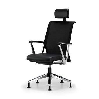 Haworth Haworth Comforto 5900 | Conference chair