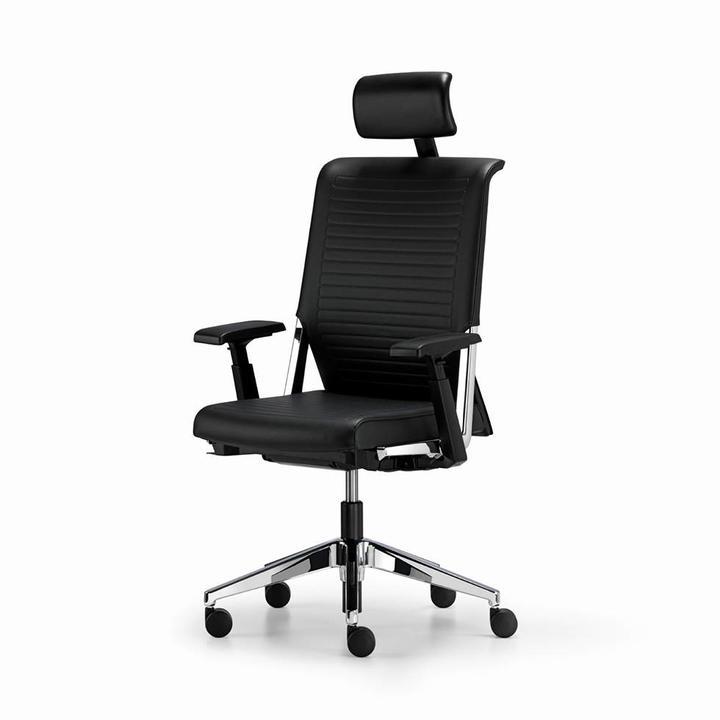 Haworth Comforto 5910 Bürostuhl Workbrands