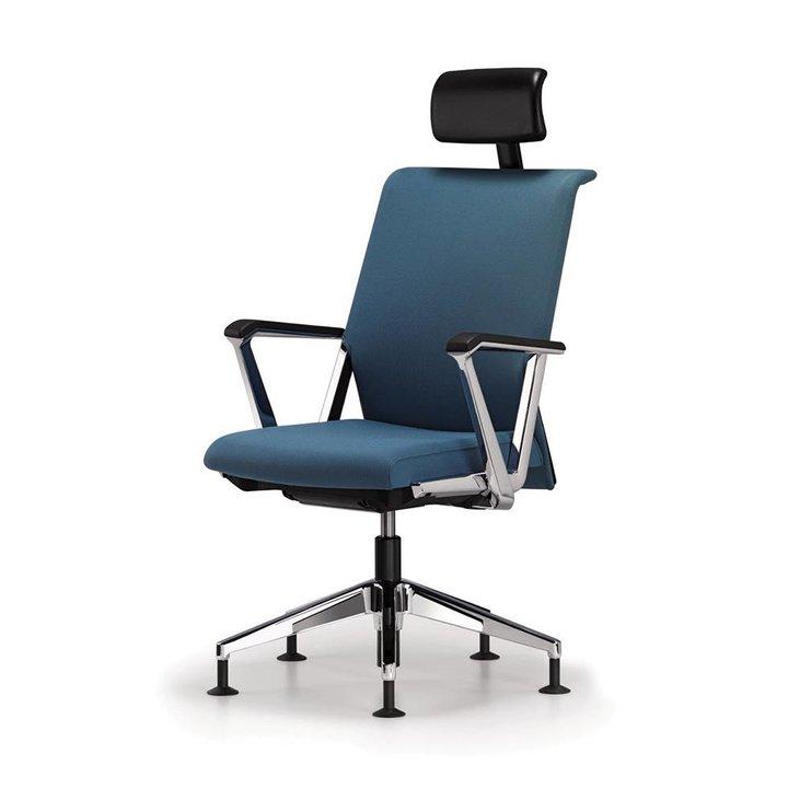 Haworth Comforto 5910 | Office chair