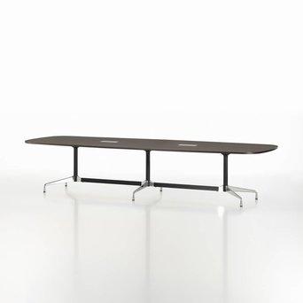 Vitra Vitra Eames Segmented Tables | Bootsform | B 360 x T 130 cm