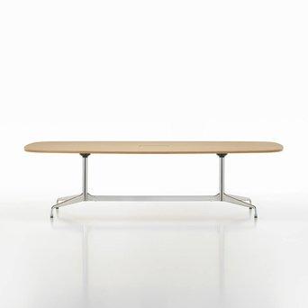 Vitra Vitra Eames Segmented Tables | Bootvorm | B 280 x D 130 cm