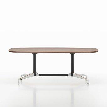 Vitra Vitra Eames Segmented Tables | Bootsform | B 200 x T 115 cm