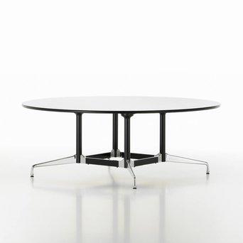 Vitra Vitra Eames Segmented Tables | Round | Ø 200 cm