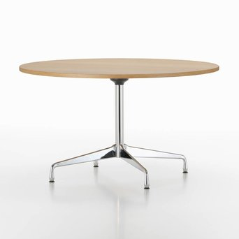 Vitra Vitra Eames Segmented Tables | Rond | Ø 110 cm