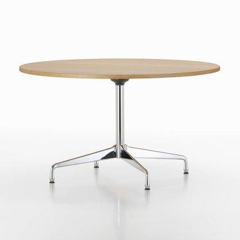 Vitra Vitra Eames Segmented Tables | Rund | Ø 110 cm