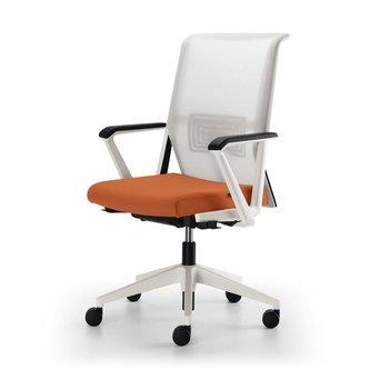 Haworth Haworth Comforto 5960 | Bürostuhl