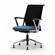 Haworth Comforto 5960 | Konferenzstuhl