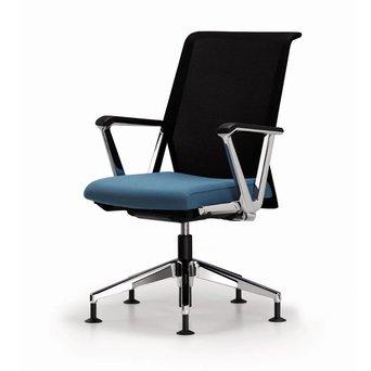 Haworth Haworth Comforto 5960 | Conference chair