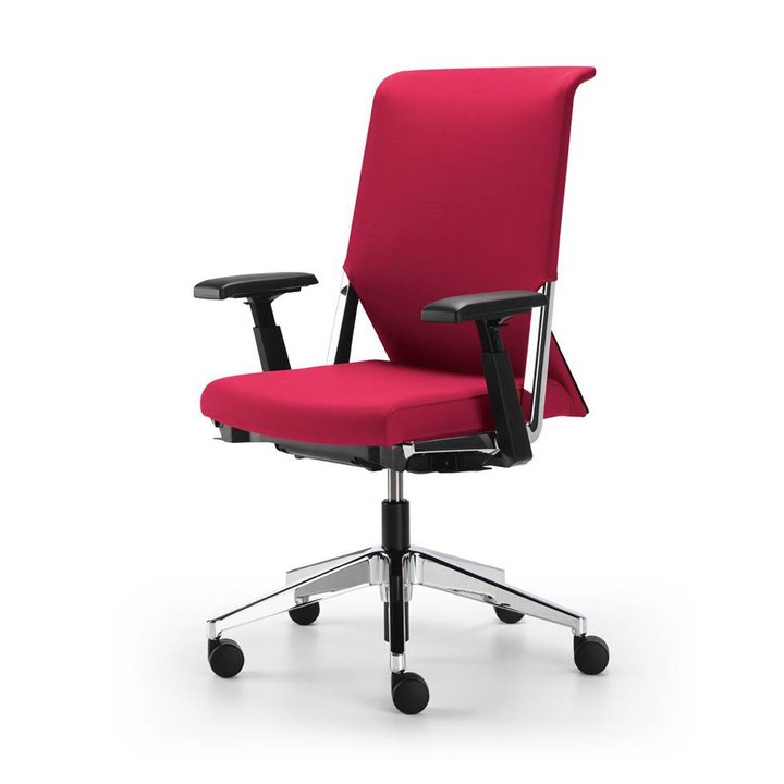 Haworth Comforto 5970   Office chair