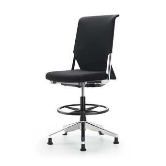 Haworth Haworth Comforto 5970 | Counter chair