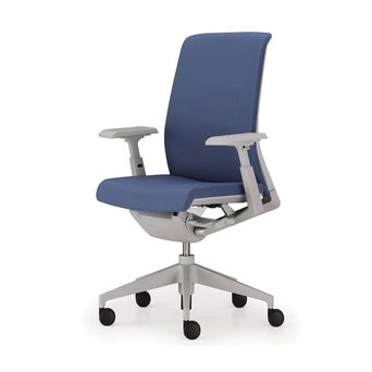 Haworth Haworth Very Task 6270 | Office chair