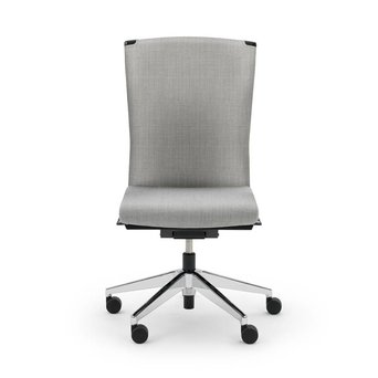 Haworth Haworth Dynaflex 5670 | Office chair