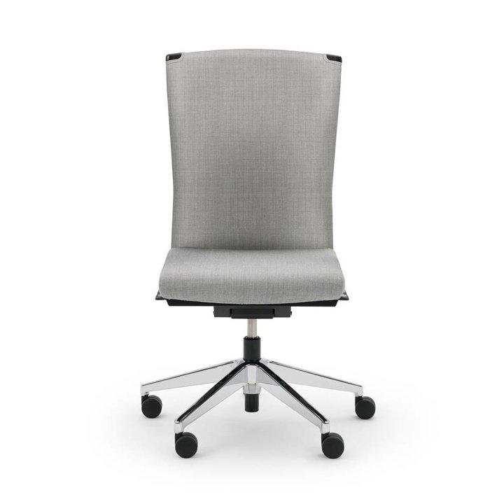 Haworth Dynaflex 5670 | Bureaustoel