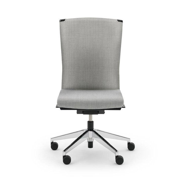 Haworth Dynaflex 5670 | Office chair