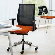 Haworth Comforto 3960 | Bureaustoel