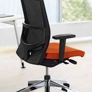 Haworth Comforto 3960 | Office chair