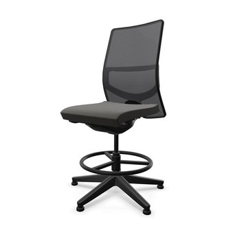 Haworth Haworth Comforto 3960 | Counter chair