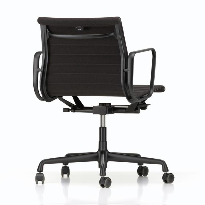 Vitra Aluminium Chairs EA 117 / 118 / 119