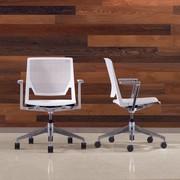 Haworth Very 6210 | Bürostuhl