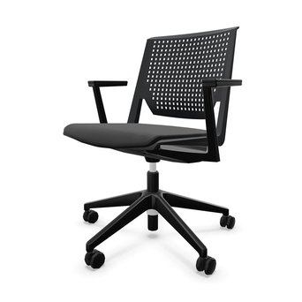 Haworth Haworth Very 6210 | Office chair | Seat upholstery