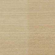 OUTLET | Arco Grid Work Team 1 | 300 x 160 cm | Eiken naturel
