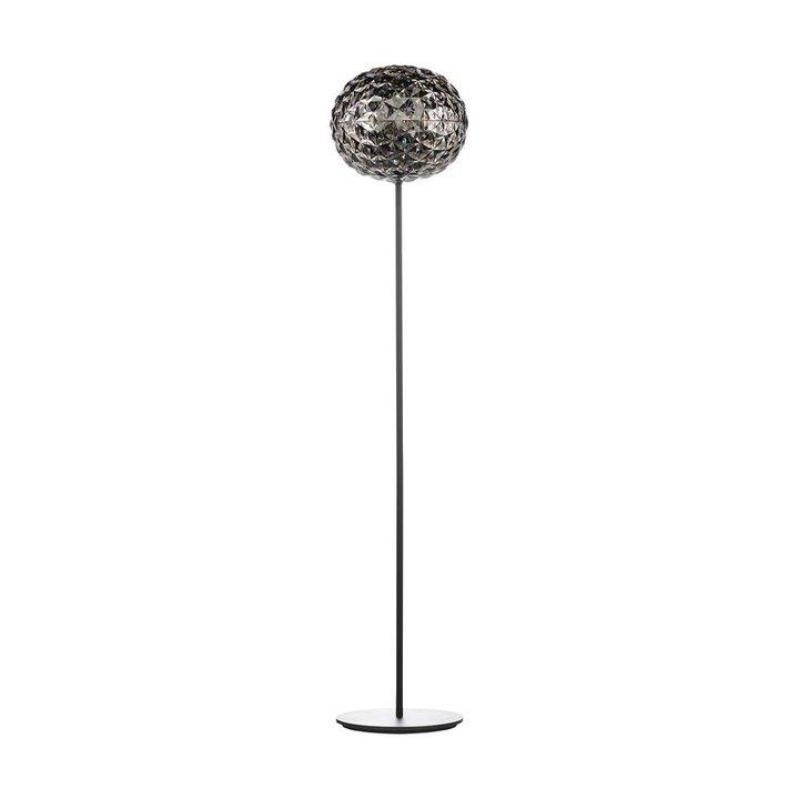 Kartell Planet | Floor lamp