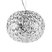 Kartell Planet | Hanglamp