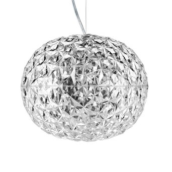 Kartell Kartell Planet | Pendant light