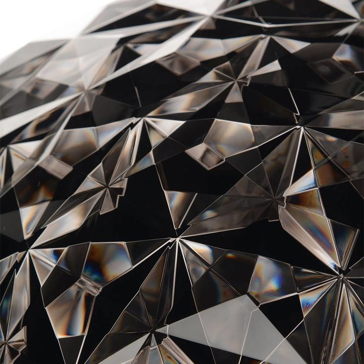 Kartell Planet | Tafellamp