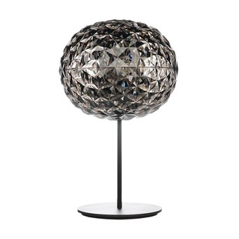 Kartell Kartell Planet | Table lamp