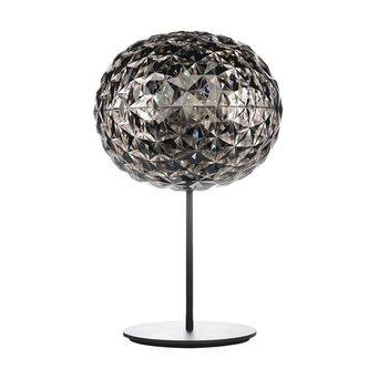 Kartell Kartell Planet | Tafellamp