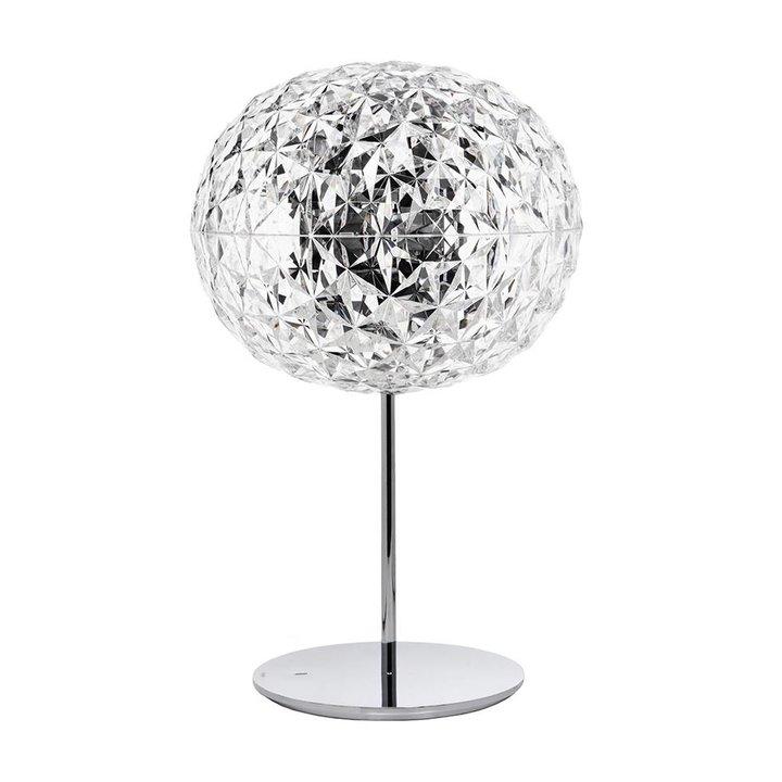 Kartell Planet | Table lamp