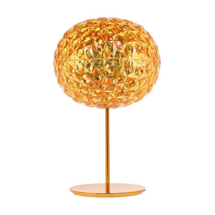 Kartell Planet   Tafellamp