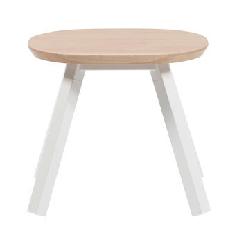 RS Barcelona RS Barcelona You And Me Stool