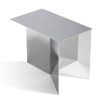 HAY HAY Slit Table Oblong