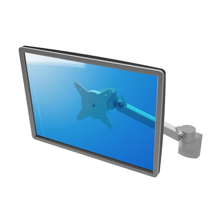 OUTLET | Dataflex Viewlite plus monitorarm - wand 31