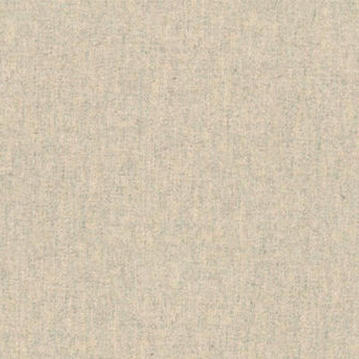 OUTLET | Buzzispace BuzziFrontDesk | 160 x 100 cm | Natural