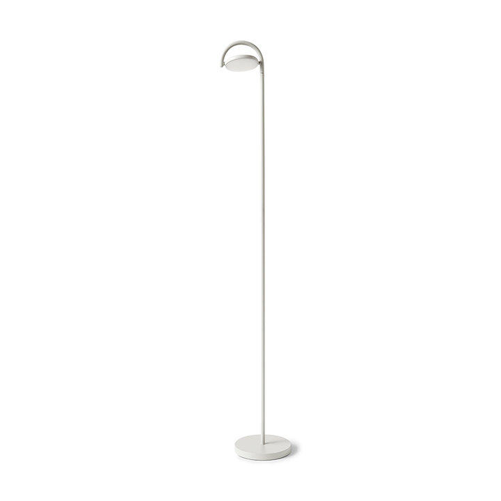 HAY Marselis | Floor lamp