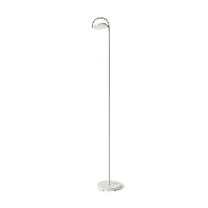 HAY Marselis | Vloerlamp