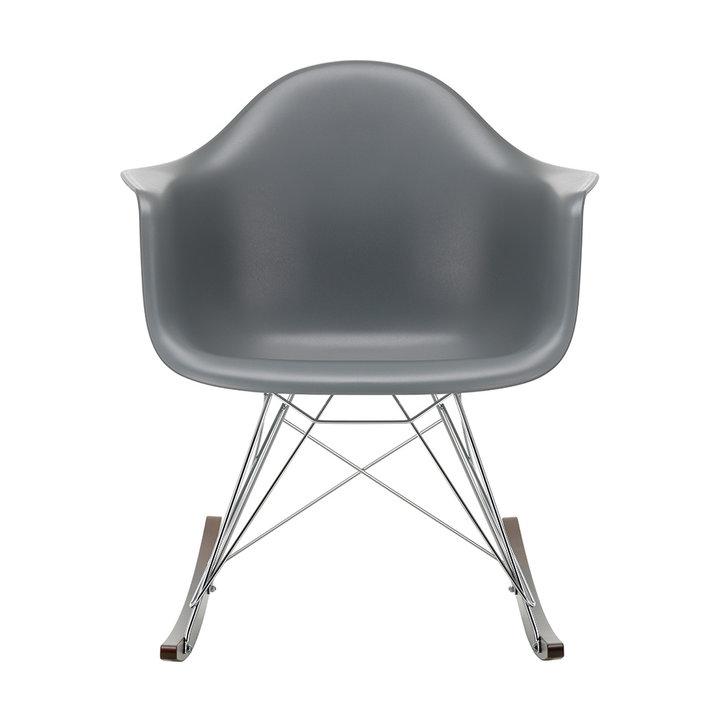 Fine Vitra Vitra Eames Plastic Armchair Rar Inzonedesignstudio Interior Chair Design Inzonedesignstudiocom