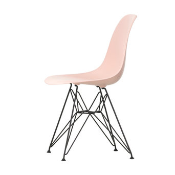 Vitra Vitra Eames Plastic Side Chair DSR