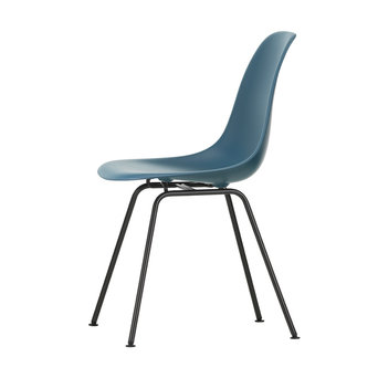 Vitra Vitra Eames Plastic Side Chair DSX