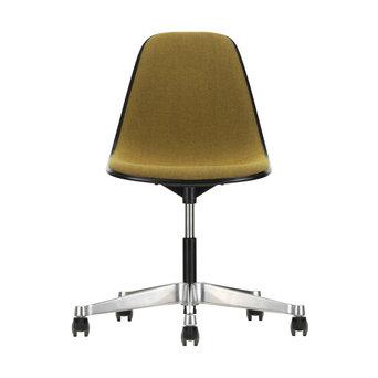 Vitra Vitra Eames Plastic Side Chair PSCC | Völlig bezogen