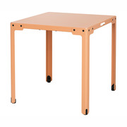 Functionals T-Table