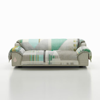 Vitra Vitra Vlinder Sofa
