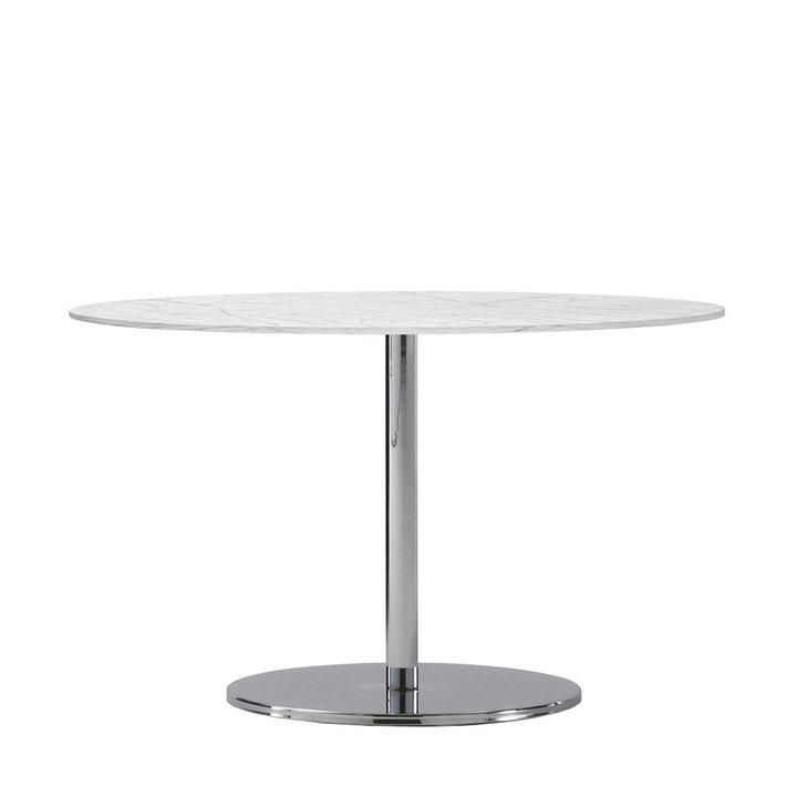 Cappellini Lotus Table