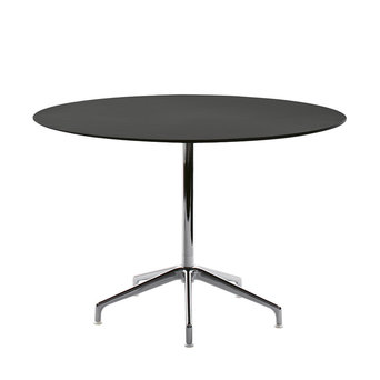 Cappellini Cappellini Lotus Table 2