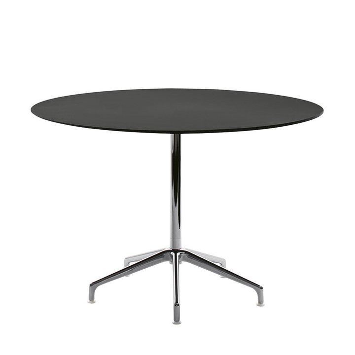 Cappellini Lotus Table 2