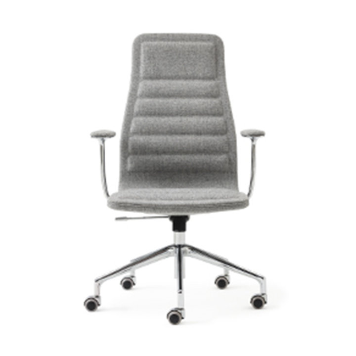 Cappellini Lotus Medium | Bürostuhl