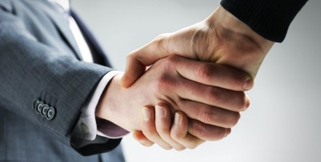 Vacature new business manager duurzame projectinrichting
